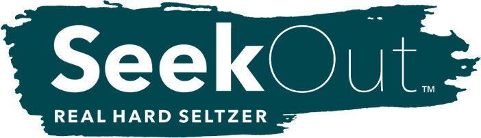 Seek Out Selzter