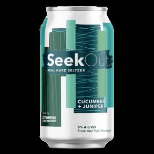 seekout-seltzter-cucumber-juniper-01