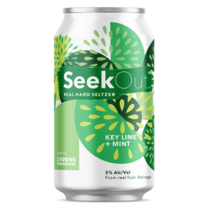 seekout-seltzter-key-lime-mint-01